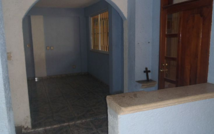 Foto de casa en venta en hermegildo galeana, josé maría morelos, zihuatanejo de azueta, guerrero, 1333607 no 04