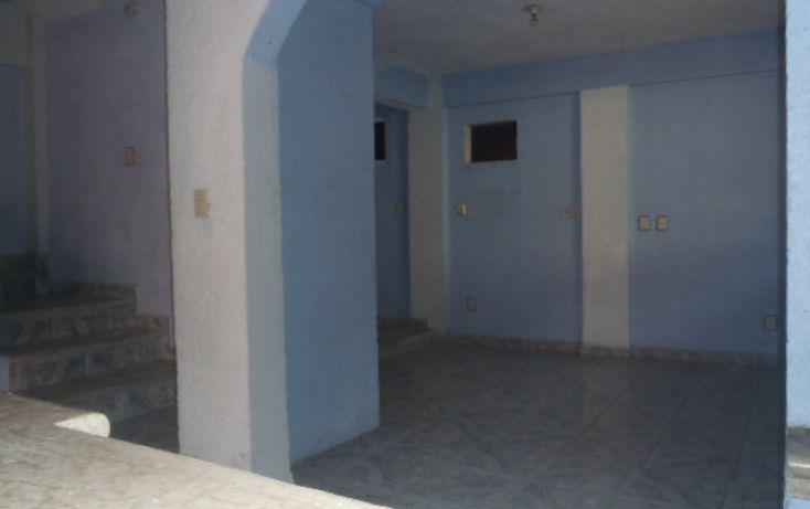 Foto de casa en venta en hermegildo galeana, josé maría morelos, zihuatanejo de azueta, guerrero, 1333607 no 05