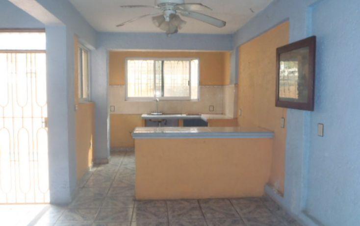 Foto de casa en venta en hermegildo galeana, josé maría morelos, zihuatanejo de azueta, guerrero, 1333607 no 07