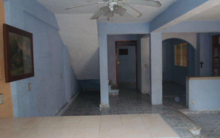 Foto de casa en venta en hermegildo galeana, josé maría morelos, zihuatanejo de azueta, guerrero, 1333607 no 08