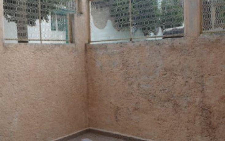 Foto de casa en venta en hermegildo galeana, josé maría morelos, zihuatanejo de azueta, guerrero, 1333607 no 10