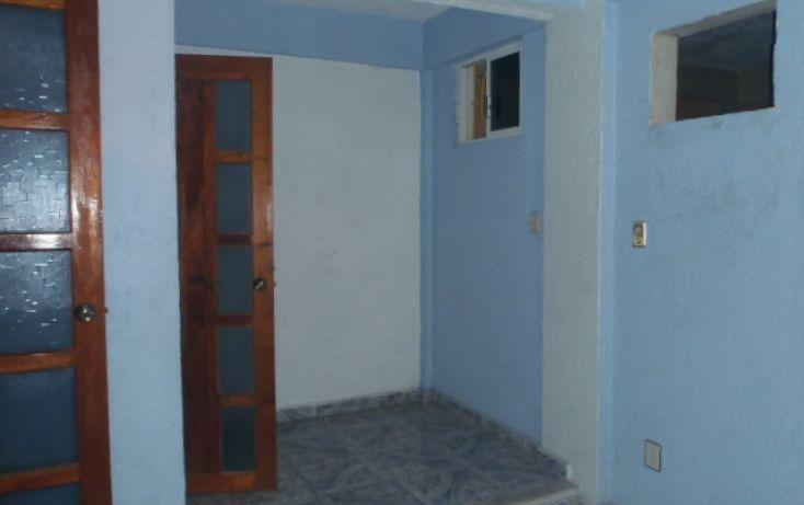 Foto de casa en venta en hermegildo galeana, josé maría morelos, zihuatanejo de azueta, guerrero, 1333607 no 11