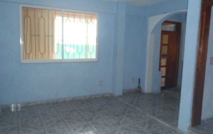 Foto de casa en venta en hermegildo galeana, josé maría morelos, zihuatanejo de azueta, guerrero, 1333607 no 12