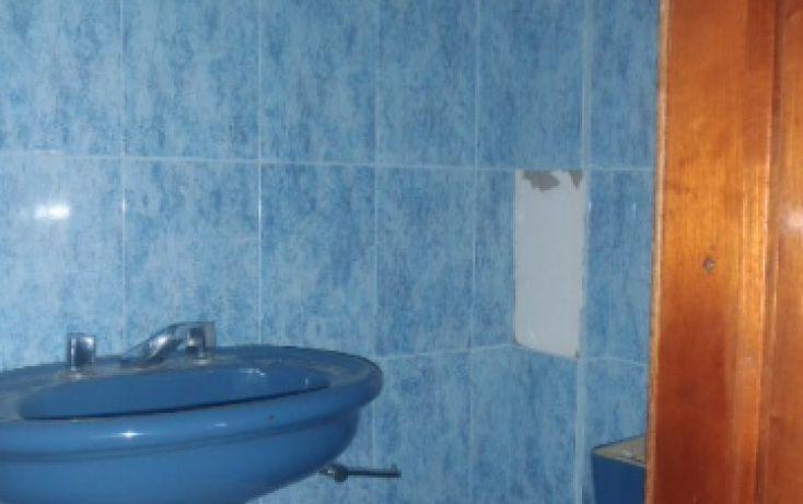 Foto de casa en venta en hermegildo galeana, josé maría morelos, zihuatanejo de azueta, guerrero, 1333607 no 13