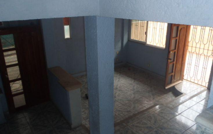 Foto de casa en venta en hermegildo galeana, josé maría morelos, zihuatanejo de azueta, guerrero, 1333607 no 15