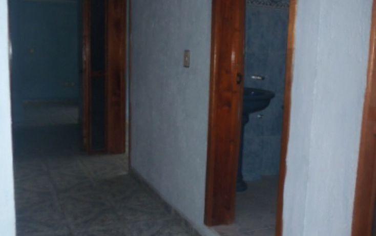Foto de casa en venta en hermegildo galeana, josé maría morelos, zihuatanejo de azueta, guerrero, 1333607 no 16