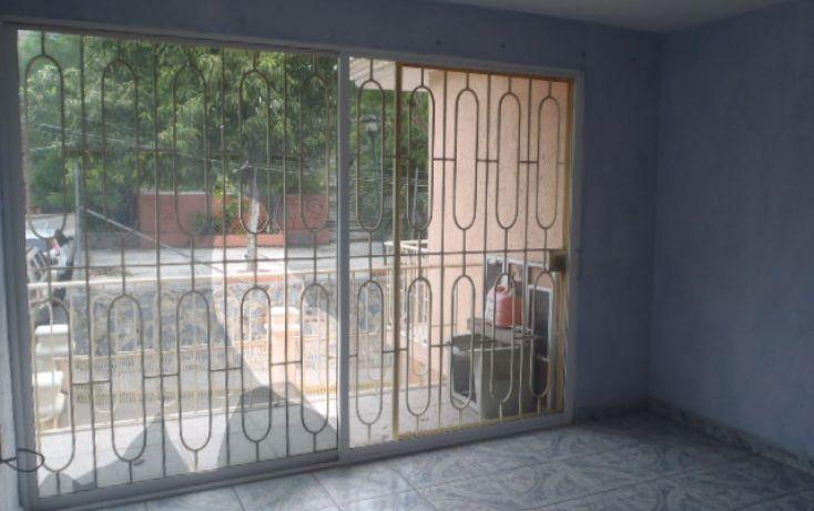 Foto de casa en venta en hermegildo galeana, josé maría morelos, zihuatanejo de azueta, guerrero, 1333607 no 17