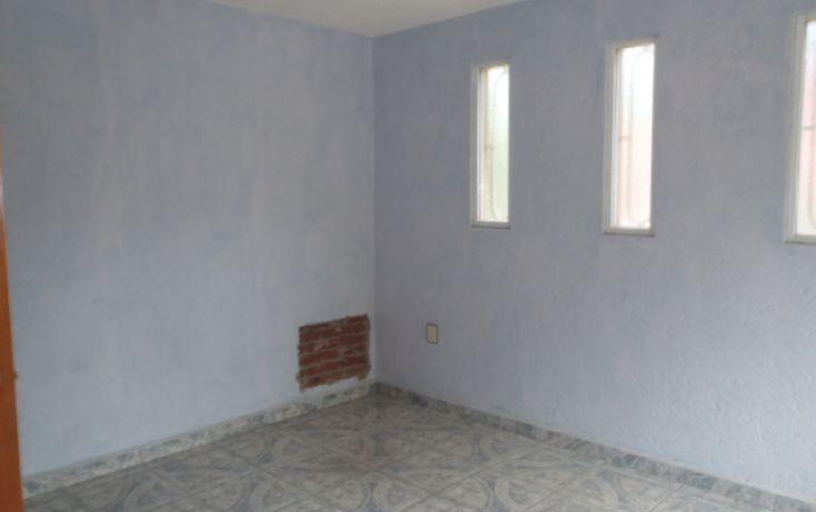 Foto de casa en venta en hermegildo galeana, josé maría morelos, zihuatanejo de azueta, guerrero, 1333607 no 18