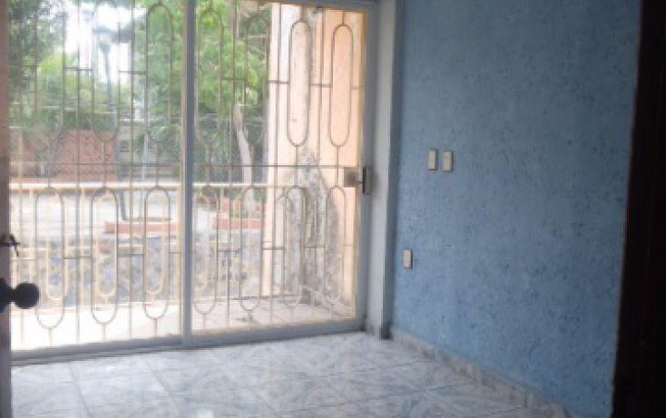 Foto de casa en venta en hermegildo galeana, josé maría morelos, zihuatanejo de azueta, guerrero, 1333607 no 19