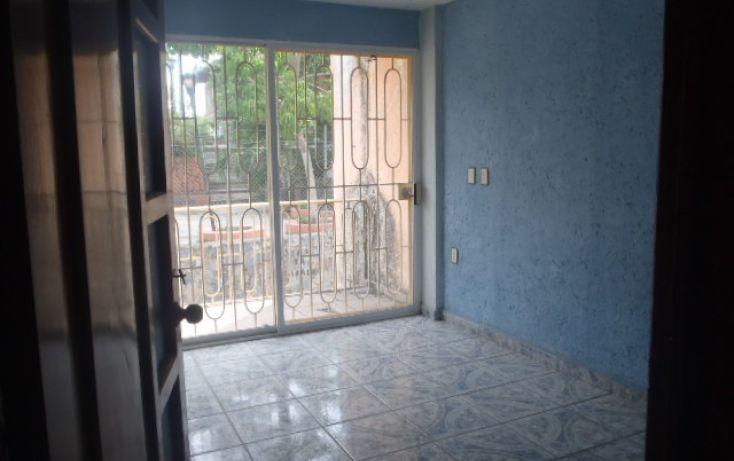 Foto de casa en venta en hermegildo galeana, josé maría morelos, zihuatanejo de azueta, guerrero, 1333607 no 20