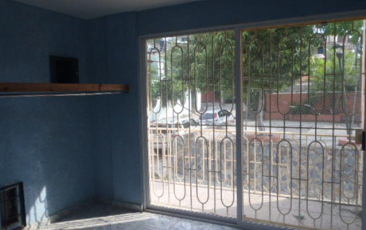 Foto de casa en venta en hermegildo galeana, josé maría morelos, zihuatanejo de azueta, guerrero, 1333607 no 21