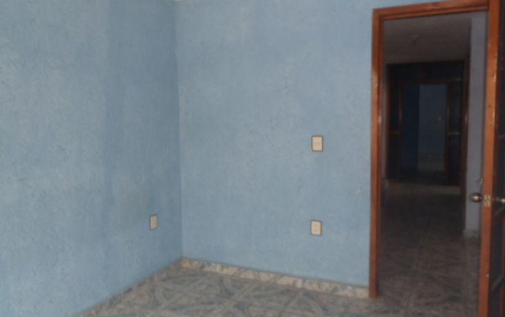 Foto de casa en venta en hermegildo galeana, josé maría morelos, zihuatanejo de azueta, guerrero, 1333607 no 22