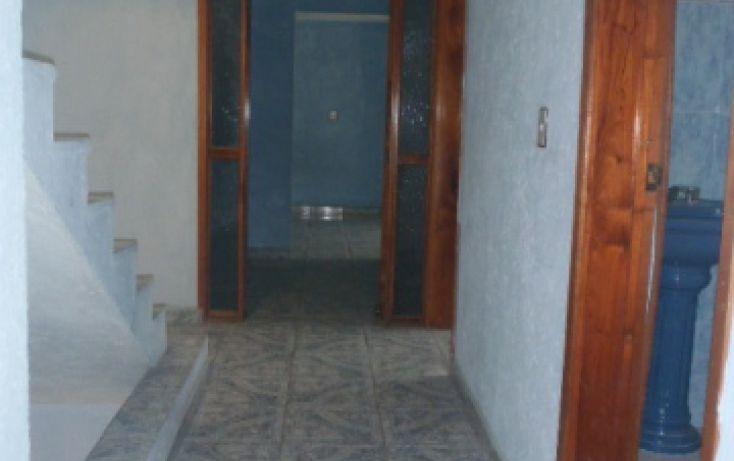 Foto de casa en venta en hermegildo galeana, josé maría morelos, zihuatanejo de azueta, guerrero, 1333607 no 23