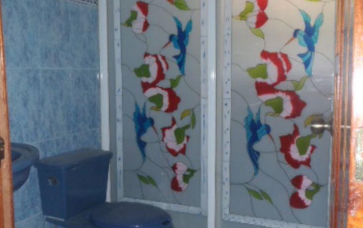Foto de casa en venta en hermegildo galeana, josé maría morelos, zihuatanejo de azueta, guerrero, 1333607 no 24