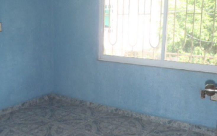 Foto de casa en venta en hermegildo galeana, josé maría morelos, zihuatanejo de azueta, guerrero, 1333607 no 25