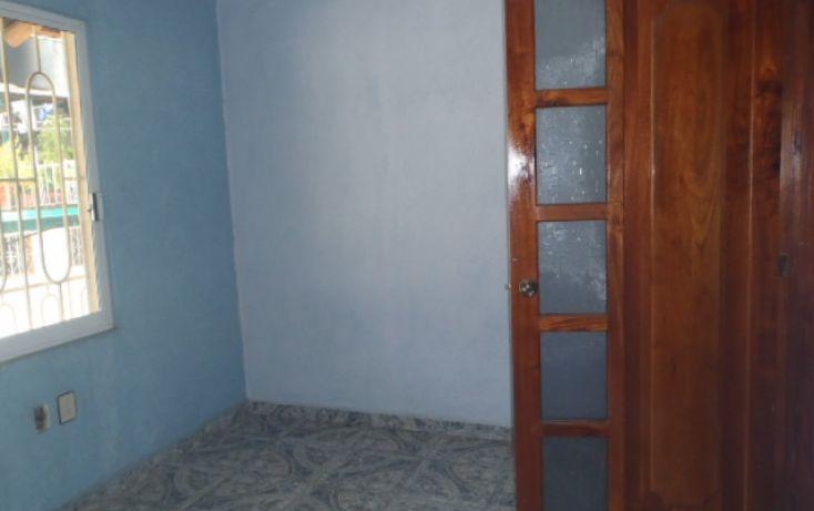 Foto de casa en venta en hermegildo galeana, josé maría morelos, zihuatanejo de azueta, guerrero, 1333607 no 26