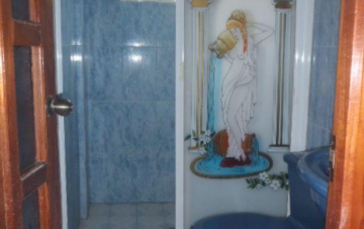 Foto de casa en venta en hermegildo galeana, josé maría morelos, zihuatanejo de azueta, guerrero, 1333607 no 27