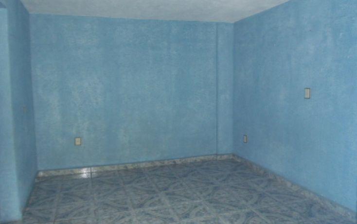 Foto de casa en venta en hermegildo galeana, josé maría morelos, zihuatanejo de azueta, guerrero, 1333607 no 28