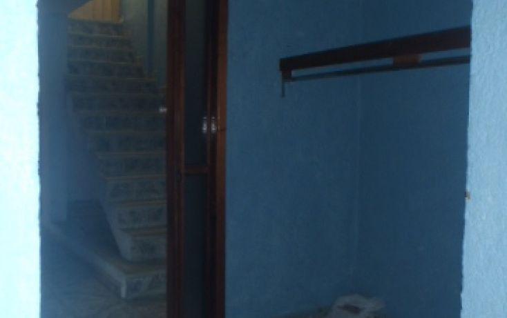 Foto de casa en venta en hermegildo galeana, josé maría morelos, zihuatanejo de azueta, guerrero, 1333607 no 29