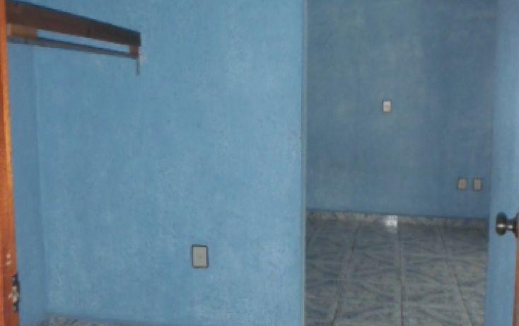 Foto de casa en venta en hermegildo galeana, josé maría morelos, zihuatanejo de azueta, guerrero, 1333607 no 31