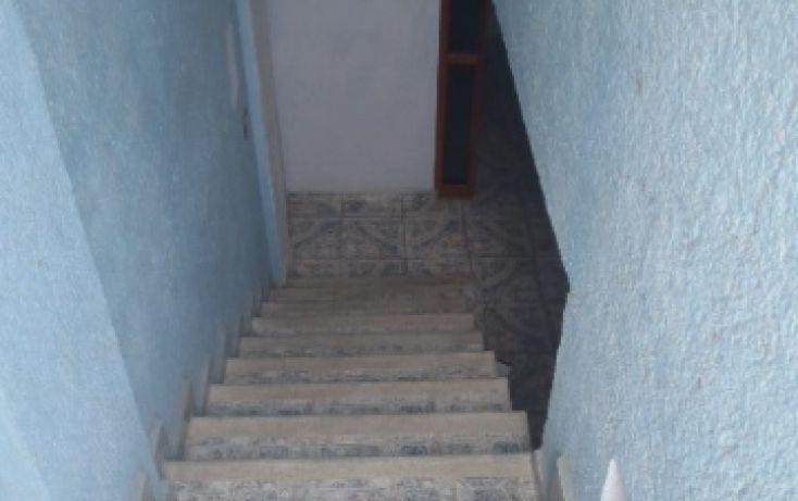 Foto de casa en venta en hermegildo galeana, josé maría morelos, zihuatanejo de azueta, guerrero, 1333607 no 33