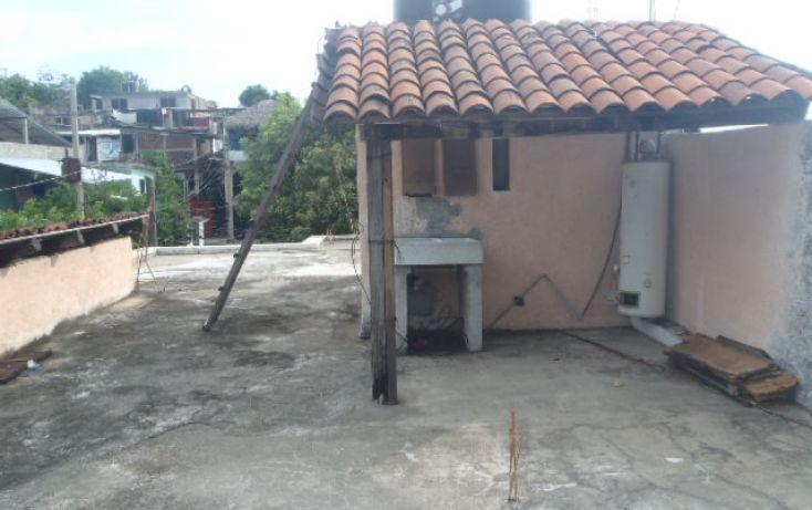 Foto de casa en venta en hermegildo galeana, josé maría morelos, zihuatanejo de azueta, guerrero, 1333607 no 35