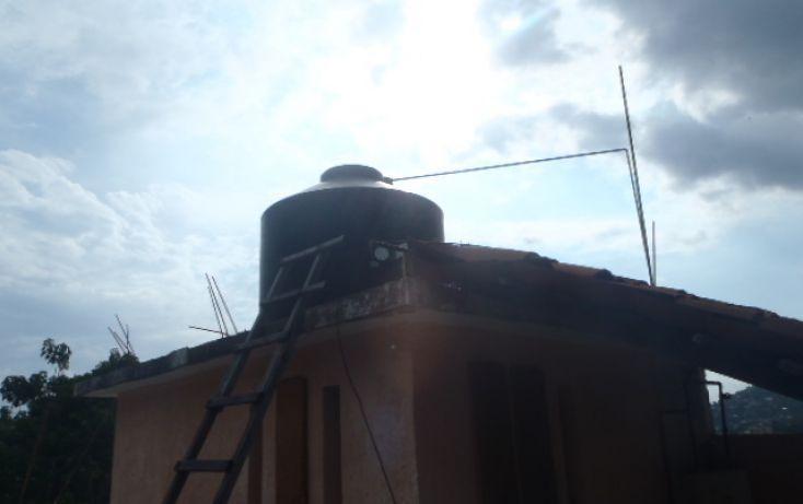 Foto de casa en venta en hermegildo galeana, josé maría morelos, zihuatanejo de azueta, guerrero, 1333607 no 38