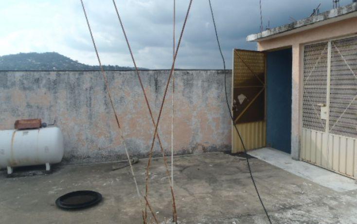 Foto de casa en venta en hermegildo galeana, josé maría morelos, zihuatanejo de azueta, guerrero, 1333607 no 41