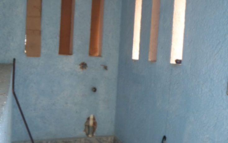 Foto de casa en venta en hermegildo galeana, josé maría morelos, zihuatanejo de azueta, guerrero, 1333607 no 44
