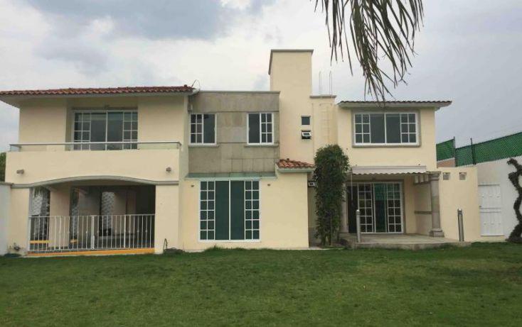 Foto de casa en venta en hermenegildo galeana 100, la asunción, metepec, estado de méxico, 1536072 no 01