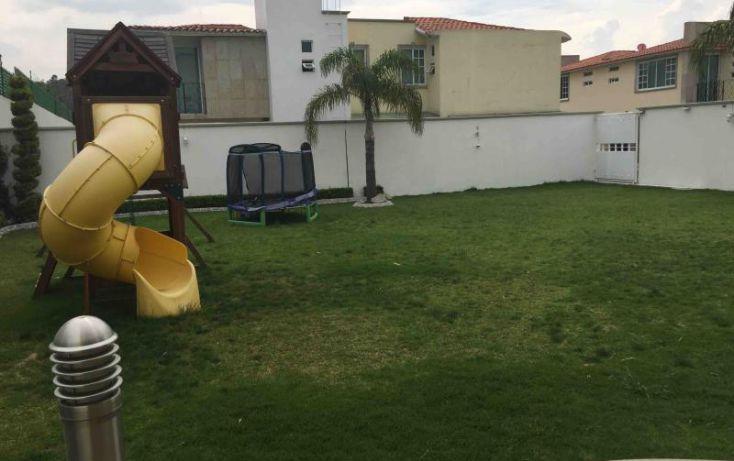 Foto de casa en venta en hermenegildo galeana 100, la asunción, metepec, estado de méxico, 1536072 no 02