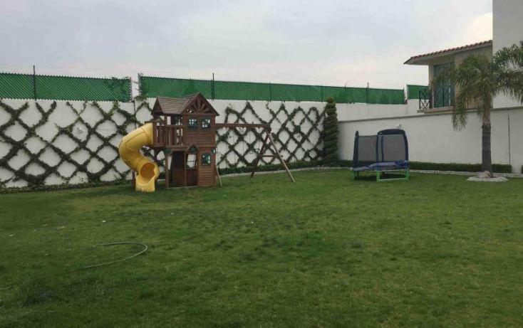 Foto de casa en venta en hermenegildo galeana 100, la asunción, metepec, estado de méxico, 1536072 no 04
