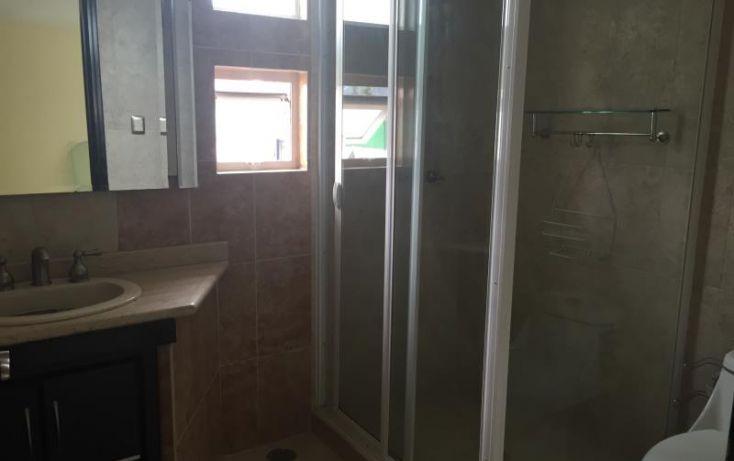 Foto de casa en venta en hermenegildo galeana 100, la asunción, metepec, estado de méxico, 1536072 no 20
