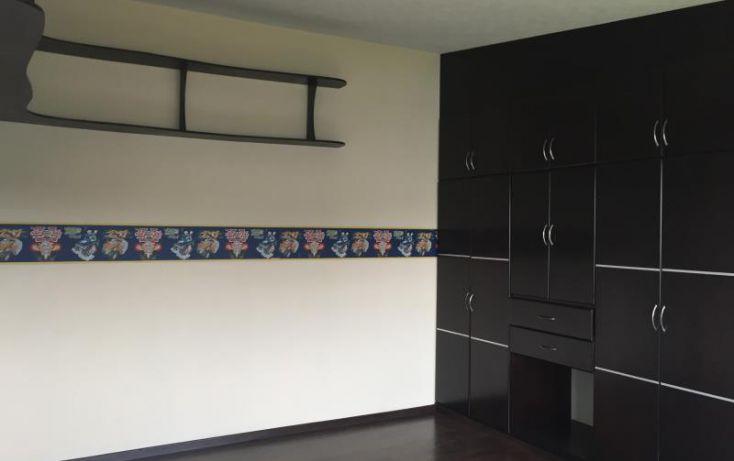 Foto de casa en venta en hermenegildo galeana 100, la asunción, metepec, estado de méxico, 1536072 no 23
