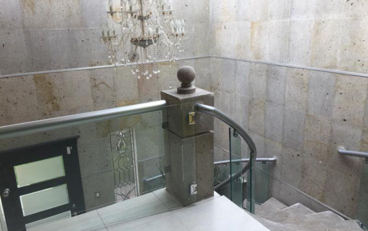 Foto de casa en venta en hermenegildo galeana 100, la asunción, metepec, estado de méxico, 1536072 no 30