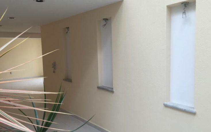 Foto de casa en venta en hermenegildo galeana 100, la asunción, metepec, estado de méxico, 1536072 no 33