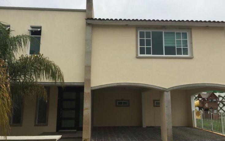 Foto de casa en venta en hermenegildo galeana 100, la asunción, metepec, estado de méxico, 1536072 no 34