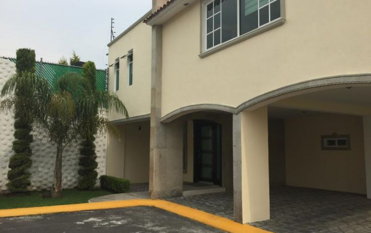 Foto de casa en venta en hermenegildo galeana 100, la asunción, metepec, estado de méxico, 1536072 no 35
