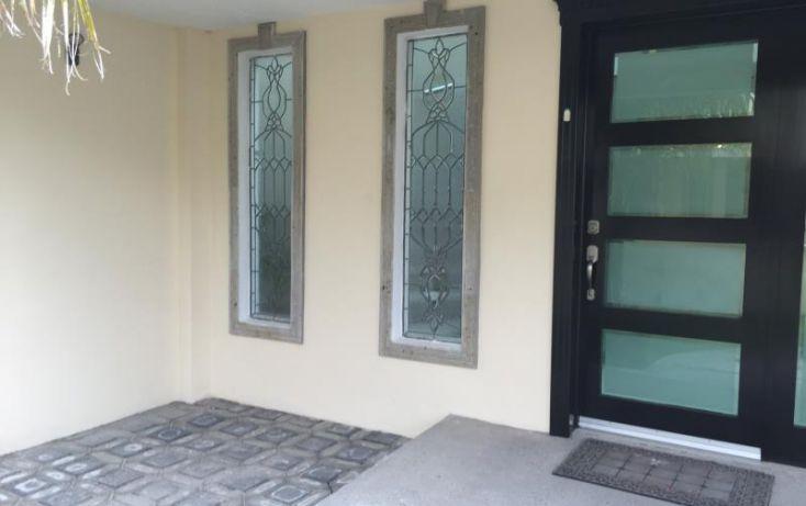 Foto de casa en venta en hermenegildo galeana 100, la asunción, metepec, estado de méxico, 1536072 no 36