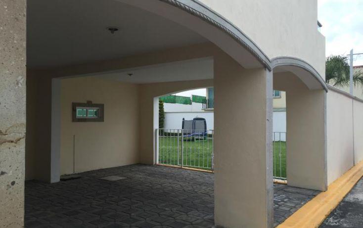 Foto de casa en venta en hermenegildo galeana 100, la asunción, metepec, estado de méxico, 1536072 no 37