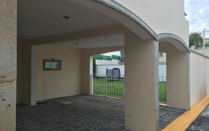 Foto de casa en venta en hermenegildo galeana 100, la asunción, metepec, estado de méxico, 1536072 no 38
