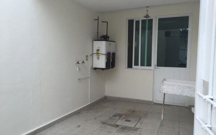 Foto de casa en venta en hermenegildo galeana 100, la asunción, metepec, estado de méxico, 1536072 no 40
