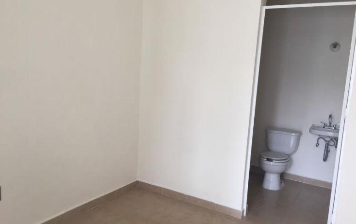 Foto de casa en venta en hermenegildo galeana 100, la asunción, metepec, estado de méxico, 1536072 no 41