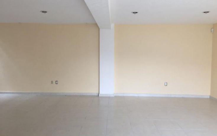 Foto de casa en venta en hermenegildo galeana 100, la asunción, metepec, estado de méxico, 1536072 no 42