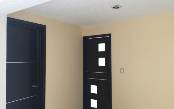 Foto de casa en venta en hermenegildo galeana 100, la asunción, metepec, estado de méxico, 1536072 no 43
