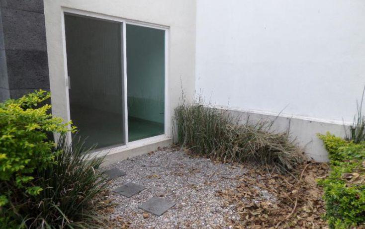 Foto de casa en venta en hermenegildo galeana 65, san miguel acapantzingo, cuernavaca, morelos, 1374579 no 03