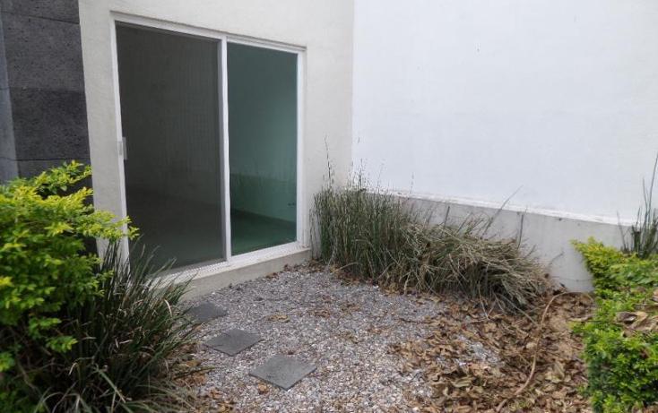 Foto de casa en venta en  65, san miguel acapantzingo, cuernavaca, morelos, 1374579 No. 03