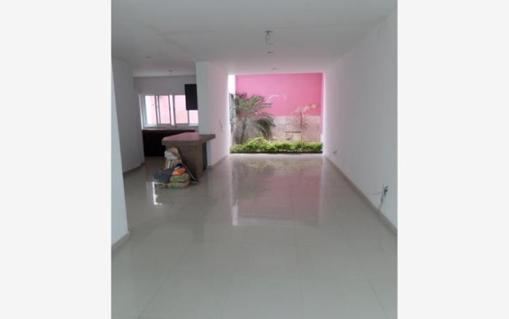 Foto de casa en venta en  65, san miguel acapantzingo, cuernavaca, morelos, 1374579 No. 05
