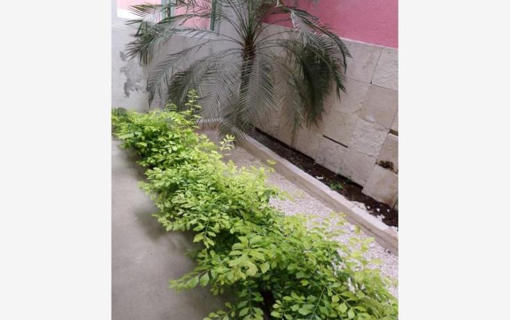 Foto de casa en venta en  65, san miguel acapantzingo, cuernavaca, morelos, 1374579 No. 06