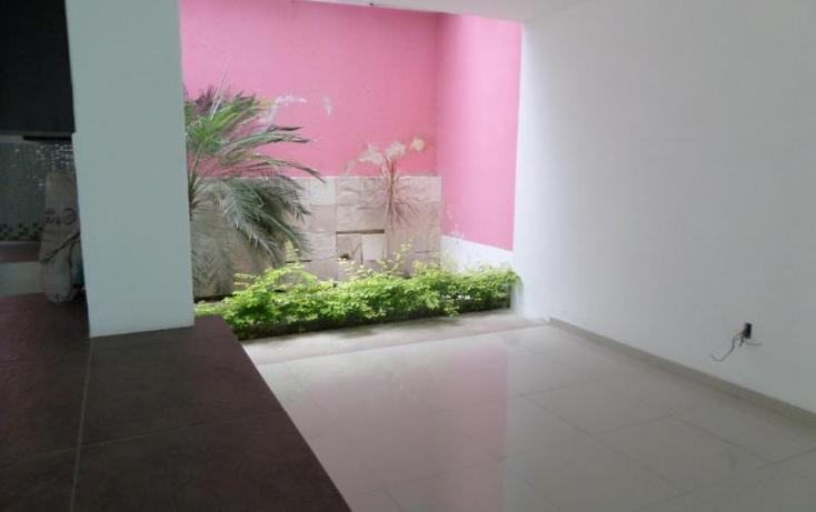 Foto de casa en venta en hermenegildo galeana 65, san miguel acapantzingo, cuernavaca, morelos, 1374579 no 07